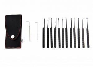 Pro-tec-services kit 14-set-diam-nasa