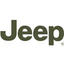 Serrurier automobile ouvrir une jeep