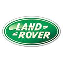 Serrurier automobile ouvrir une land rover