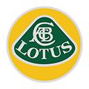 Serrurier automobile ouvrir une lotus