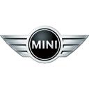 Serrurier automobile ouvrir une mini