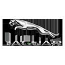 Serrurier automobile ouvrir une jaguar
