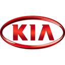 Serrurier automobile ouvrir une kia