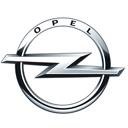 Serrurier automobile ouvrir une opel